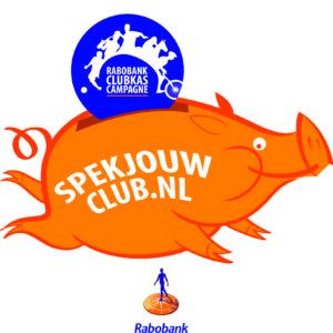 spekjouwclub